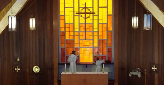 cropped-website-altar-acolytes.jpg