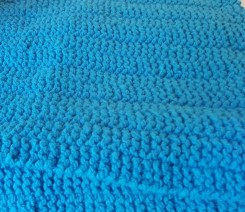 Prayer Shawl2